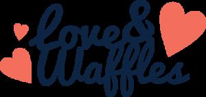 lovewaffles