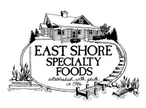 east-shore-logo